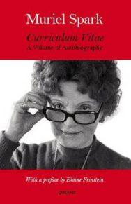 Curriculum Vitae: A Volume of Autobiography image