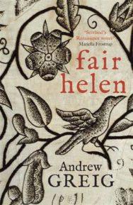 Fair Helen image