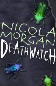 Deathwatch image