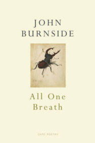 All One Breath image