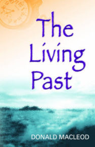 The Living Past image