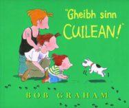 Gheibh Sinn Cuilean image