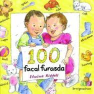 100 Facal Furasta image