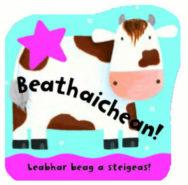 Beathaichean! image