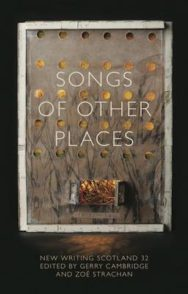 Songs of Other Places image