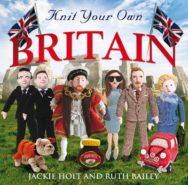 Knit Your Own Britain image