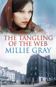 The Tangling of the Web image