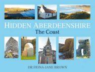 Hidden Aberdeenshire: The Coast image