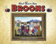 Knit Your Own Broons image
