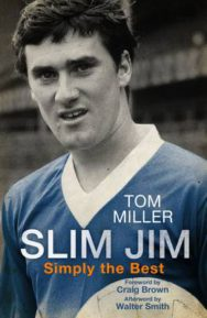 Slim Jim: Simply the Best image