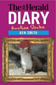 The Herald Diary 2014 image