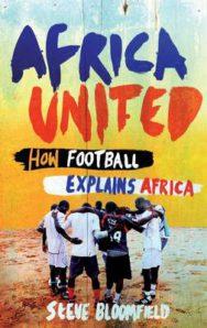 Africa United image