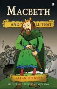 Macbeth and All That image
