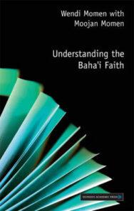 Understanding the Baha'i Faith image