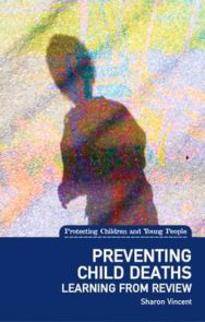 Preventing Child Deaths: Learning from Review image