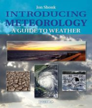 Introducing Meteorology: A Guide to Weather image