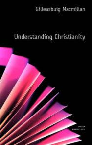 Understanding Christianity image