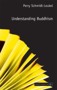 Understanding Buddhism image