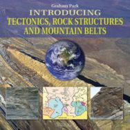Introducing Tectonics, Rock Structures and Mountain Belts image