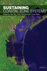 Sustaining Coastal Zone Systems image