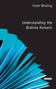 Understanding the Brahma Kumaris image
