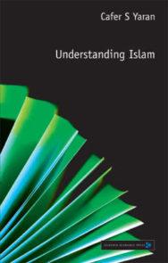 Understanding Islam image