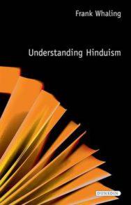 Understanding Hinduism image
