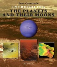 Introducing the Planets and their Moons image