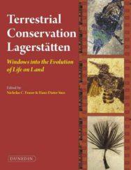 Terrestrial Conservation Lagerstätten image