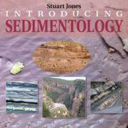 Introducing Sedimentology image