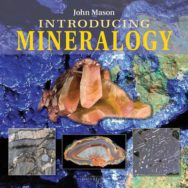 Introducing Mineralogy image