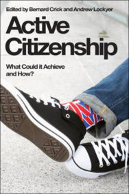 Active Citizenship: What Could it Achieve and How? image