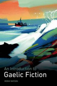 An Introduction to Gaelic Fiction image