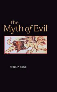 The Myth of Evil image