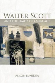 Walter Scott and the Limits of Language image