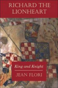 Richard the Lionheart: King and Knight image