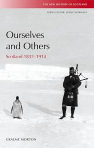 Ourselves and Others: Scotland 1832-1914 image
