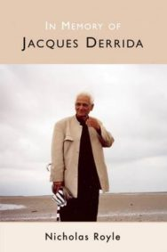 In Memory of Jacques Derrida image