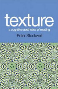 Texture - a Cognitive Aesthetics of Reading image