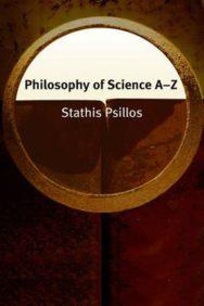 Philosophy of Science A-Z image