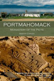 Portmahomack: Monastery of the Picts image