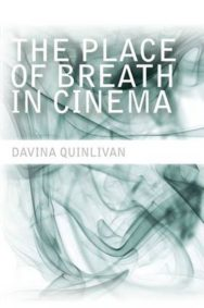 The Place of Breath in Cinema image