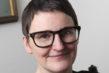 Author Top Ten: Mary Paulson-Ellis