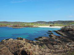 clachtoll-beach-1162485_1920