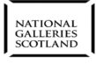 National Galleries of Scotland Book Giveaway