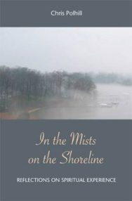 In the Mists on the Shoreline: Reflections on Spiritual Experience image