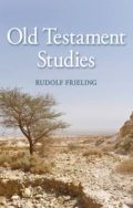 Old Testament Studies image