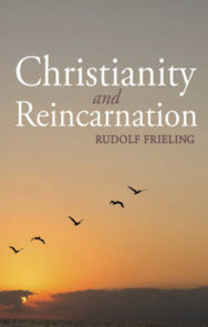 Christianity and Reincarnation image