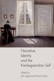 Narrative, Identity and the Kierkegaardian Self image