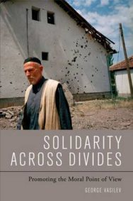 Solidarity Across Divides: Promoting the Moral Point of View image